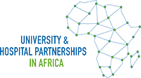 University and Hospital Partnerships in Africa