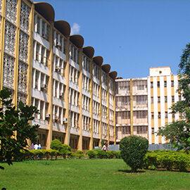 Komfo Ankye Teaching Hospital